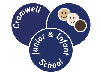 Cromwell Junior & Infant School