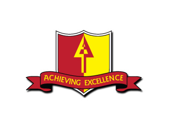 Aston Tower Community Primary School