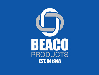 Beaco Products