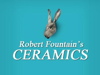 Fountain Ceramics