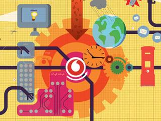 Studio 56 services include a creative graphic design team