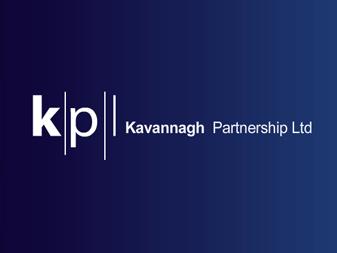 Kavannagh Partnership