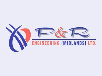 P & R Engineering
