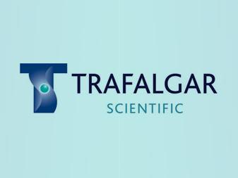 Trafalgar Scientific