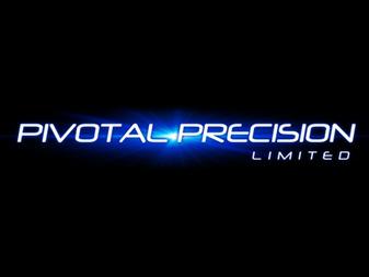 Pivotal Precision