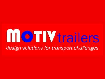 Motiv Trailers