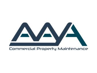 AAA Renovations