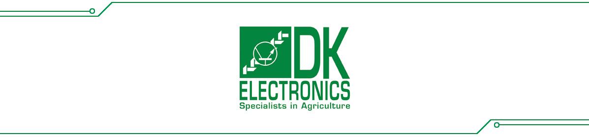 DK Electronics