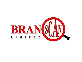 Branscan