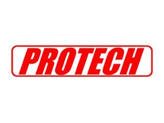 Protech Machinery