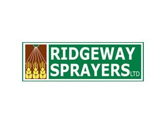 Ridgeway Sprayers